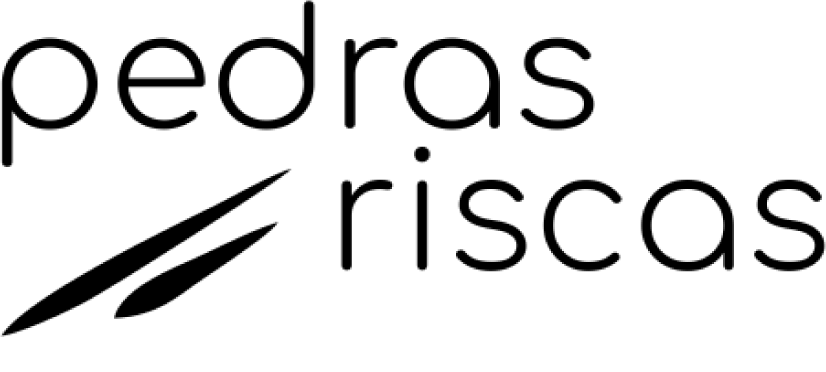 Pedrasriscas