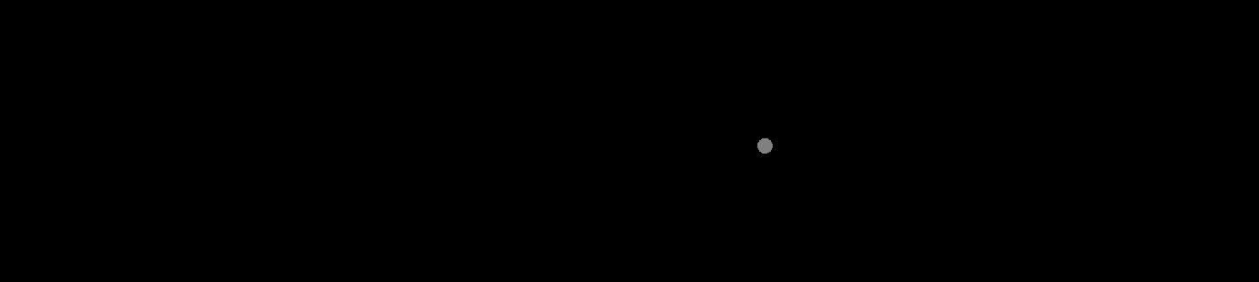 logotipo alisia