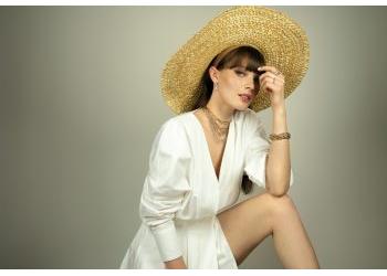 Catálogo Jolie